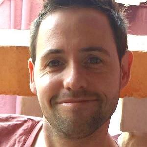 Psycholoog Dordrecht - Psycholoog Sven